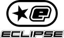 Planet Eclipse Logo